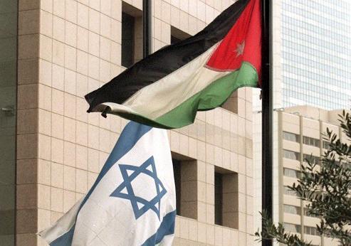 قانونية النواب توصي بانهاء تأجير الباقورة والغمر للاحتلال