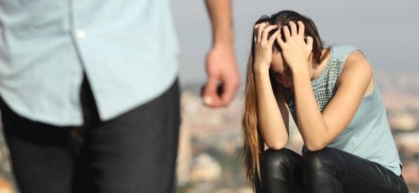 صدفة على إنستغرام تكشف خيانة زوجية