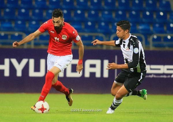 5 سلبيات لتأخير إقامة نهائي كأس الأردن