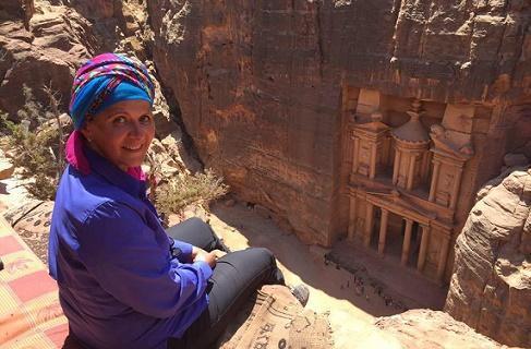 فرق متخصصة لمتابعة الاستغلال الذي يتعرض له السياح بالأردن