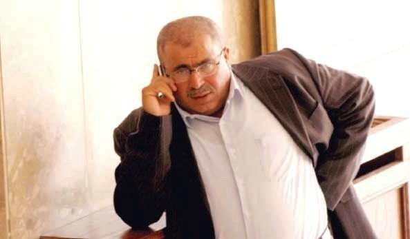 النائب خليل عطية: في الأردن فقط..
