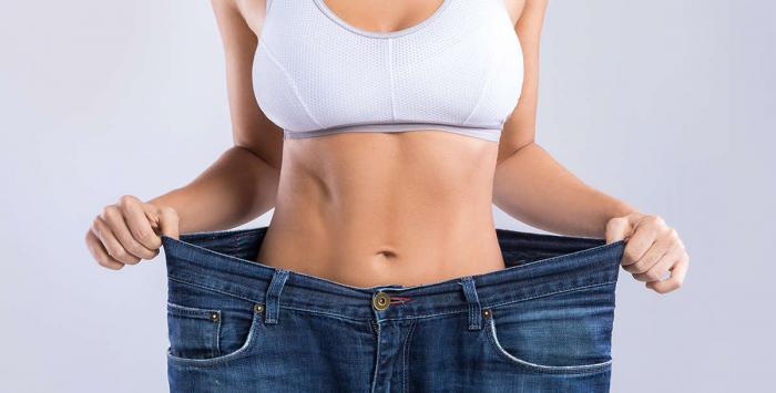 بريطانية تخسر نصف وزنها بواسطة مكالمة هاتفية .. صورها ستصدمك!