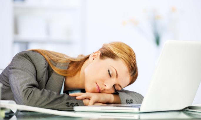 أفضل الأغذية لعلاج التعب والإرهاق
