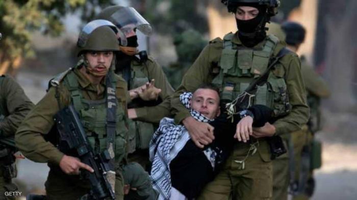 انتفاضة القدس.. مقتل 11 فلسطينيا في 9 أيام