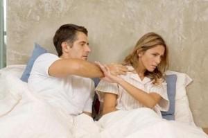ضرورة زيارة الطبيب قبل أول علاقة جنسية