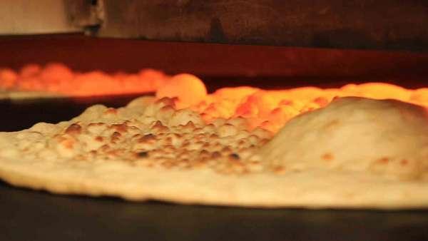 النائب الصفدي.. دعم الخبز سيرتبط بالدخل الشهري