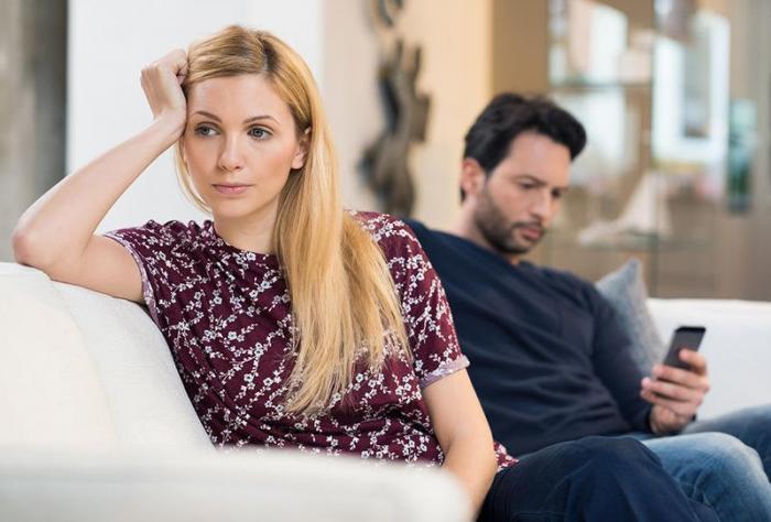 كيف أثير غيرة زوجي؟