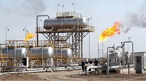 اسعار النفط تحوم حول السبعين دولار