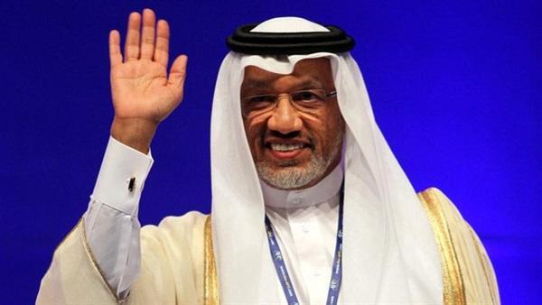 فضيحة رشوة جديدة في «الفيفا» تطارد قطر .. و