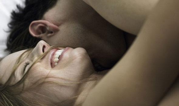دراسة تؤكد أن ممارسة الجنس مع غير الزوجة تتسبب بأزمة قلبية