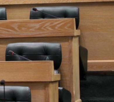 رفع جلسة النواب لفقدان النصاب وسط غضب نيابي