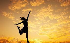 الشعور بالرضا أبرز وصفات التخلّص من الطاقة السلبية