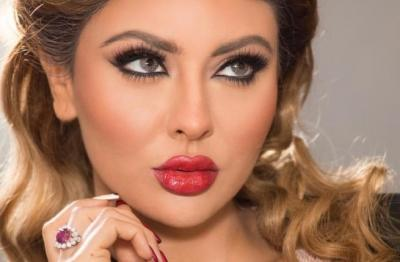 بالفيديو ...الجسمي : مقطع مريم حسين العاهر صحيح ومؤكد