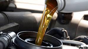 الحكومة تتجه لرفع أسعار زيوت المحركات بالأردن