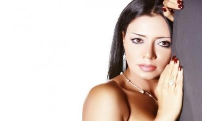 بالفيديو: رانيا يوسف تكشف عمرها الحقيقي.. خمّنوا كم هو!