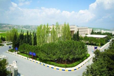 جامعة عمان الاهلية تحقق المراكز الاولى في عدد من التخصصات