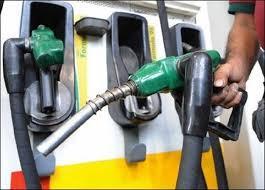 خبراء يرجحون رفع أسعار المشتقات النفطية من 3-5%