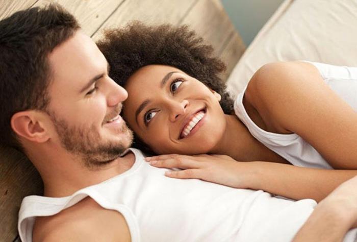 تعلّمي هذه الخطوات لـ علاقة جنسية أفضل