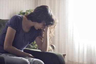 أريد حلا لمشكلتي مع زوجي...فقد مللت؟!!