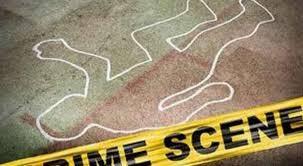 شقيقين يقتلان شقيقتهما وضرتها في عمان