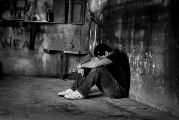 مصر.. رفضته 7 فتيات فاانتحر شنقاً داخل منزله