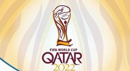 مونديال 2022 ربما ينقل من قطر إلى انجلترا او امريكا