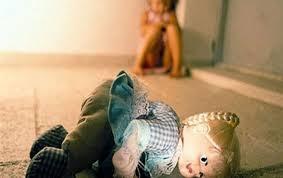 تعرض طفلة تبلغ من العمر ثمانية أشهر للاغتصاب
