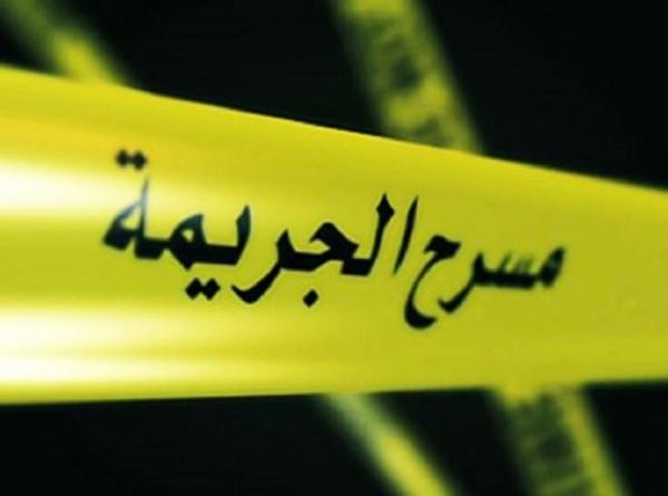 ثلاثيني يقتل شقيقه رميا بالرصاص في اربد