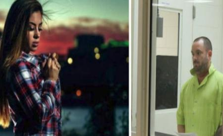 اعترافات قاتل الشابة الأردنية ساره..قطع رأسها قبل أن يمزق جسدها