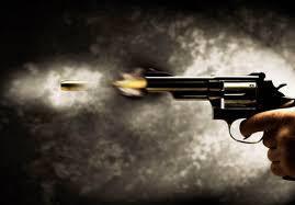 اصابة مواطن اثر تعرضه لإطلاق نار بمنطقة عمان الشرقية