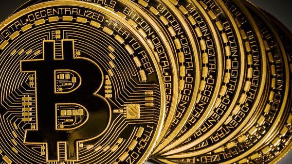 العملة الرقمية