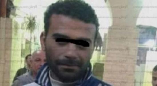 القصة الكاملة لاغتصاب سائق لوالدته في مصر