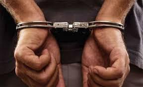 القبض على مطلوب مصنف بالخطير
