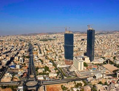 سوريون سيحصلون على الجنسية الأردنية..تعرف عليهم!