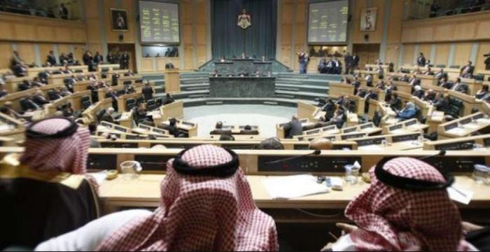 الحكومة تتجاهل الرد على توصيات النواب حول الأسعار