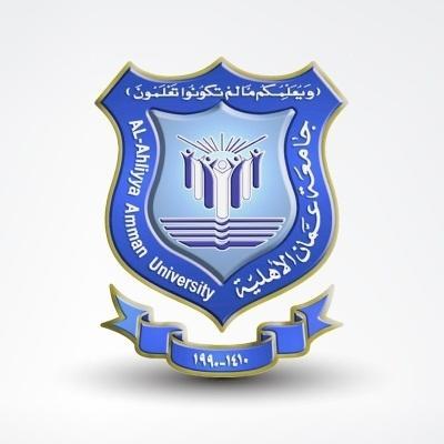اعتماد كافة التخصصات الهندسية في جامعة عمان الأهلية