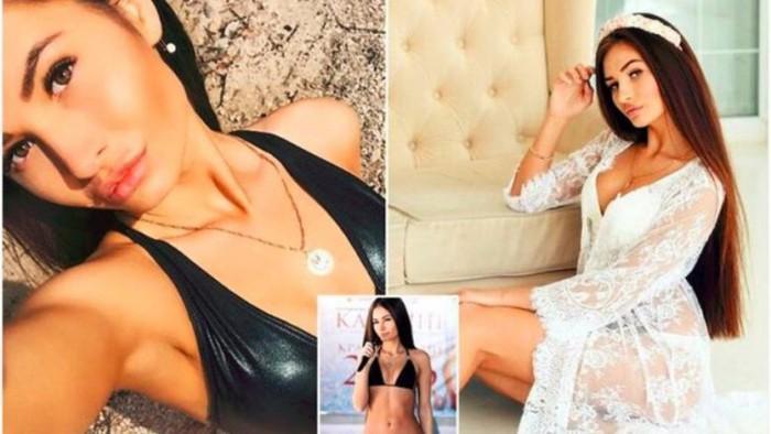 دبي.. انتحار عارضة أزياء من الطابق السادس هرباً من رجل أراد اغتصابها في الفندق