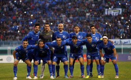 الرمثا بدلا من الوحدات في البطولة العربية