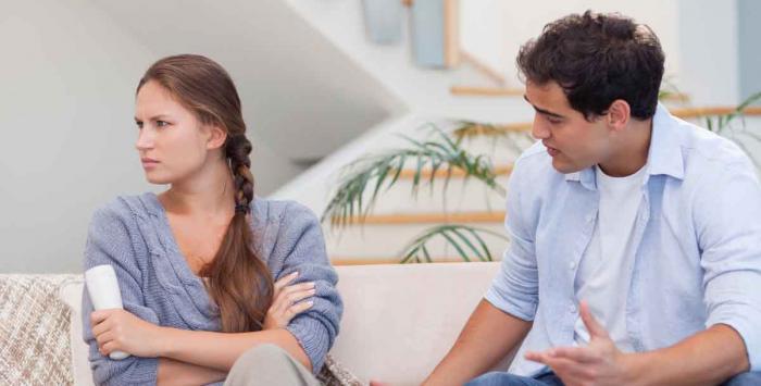 هل يحق للزوج منع زوجته من ممارسة هواياتها؟