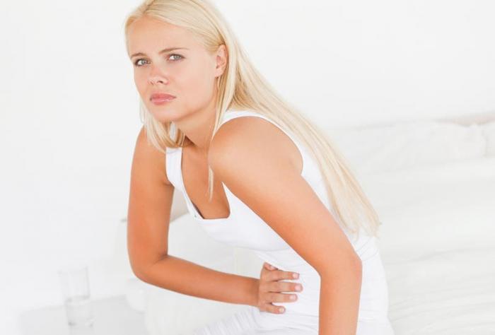 قبل موعد الدورة الشهرية ولتجنّب الأعراض تناولي هذه الأغذية