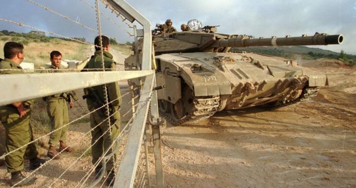 غزة على شفا الانفجار والاحتلال يستعد لخيار التصعيد