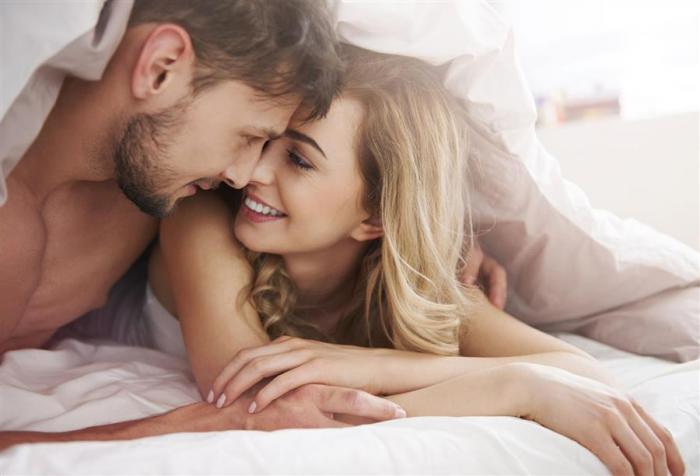 كيف تحافظين على أنوثتك في عين زوجك؟