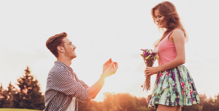 معتقدات شائعة عن الزّواج، عليكِ التخلّص منها
