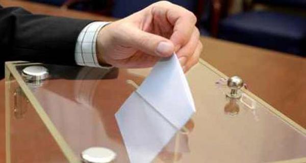 قانون الانتخاب الجديد 80 مقعدًا