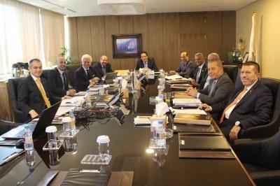 1,4 مليون دينار أردني أرباح gig | الشرق العربي للتأمين