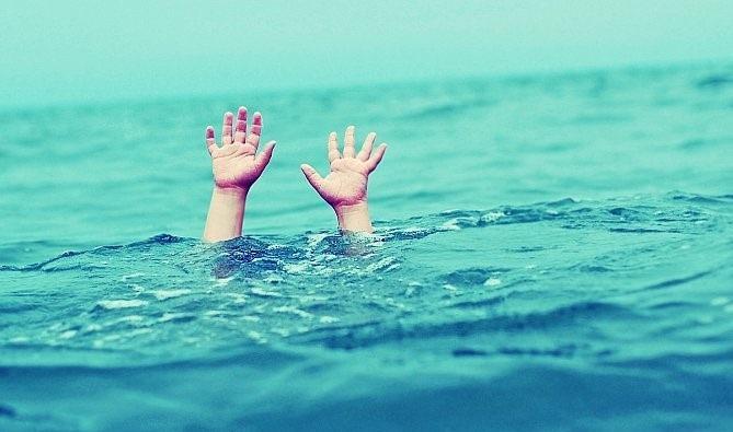 الدفاع المدني يحذر الأردنيين من 'الغرق' خلال الرحلات التنزهية