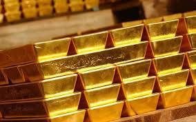 ارتفاع أسعار الذهب رغم الشكوك