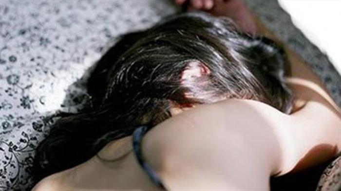 اغتصاب ممثلة مصرية تحت تهديد السلاح