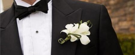 وفاة عريس بعد 3 ساعات من زفافه في عمان