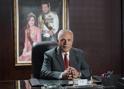 رئيس جامعة عمان الأهلية يشارك في اجتماع الهيئة العامة لاتحاد الجامعات العربية